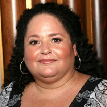 Liz Balmaseda, Cuban American immigrant
