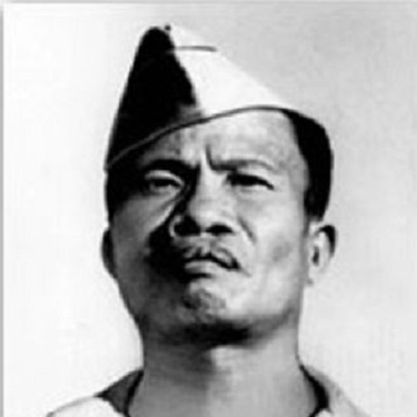 Jose Calugas, Filipino American immigrant
