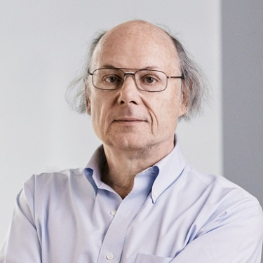 Bjarne Stroustrup, Danish American immigrant, one of many notable immigrant birthdays in December