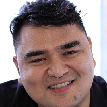 Jose Antonio Vargas, Filipino American immigrant