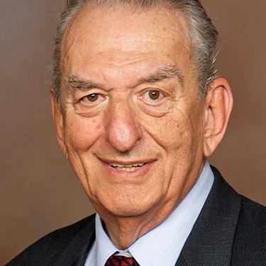 Miguel Cabrera, Venezuelan American immigrant