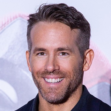 Ryan Reynolds, Canadian American immigrant, one of many notable immigrant birthdays in October