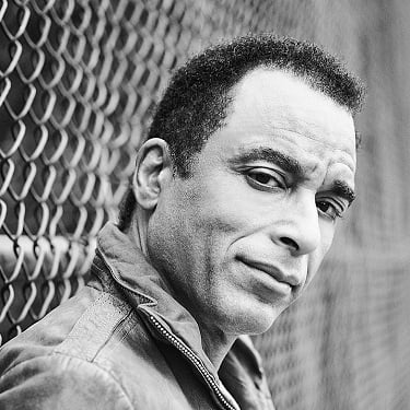 Jon Secada, Cuban American immigrant, one of many famous immigrant birthdays in October
