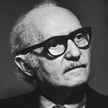 Lee Strasberg, Austrian American immigrant, one of many notable immigrant birthdays in November