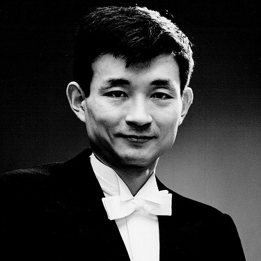 Seiji Ozawa, Japanese American immigrant