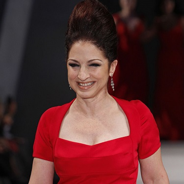 Gloria Estefan, Cuban American immigrant, one of many famous immigrant birthdays in September