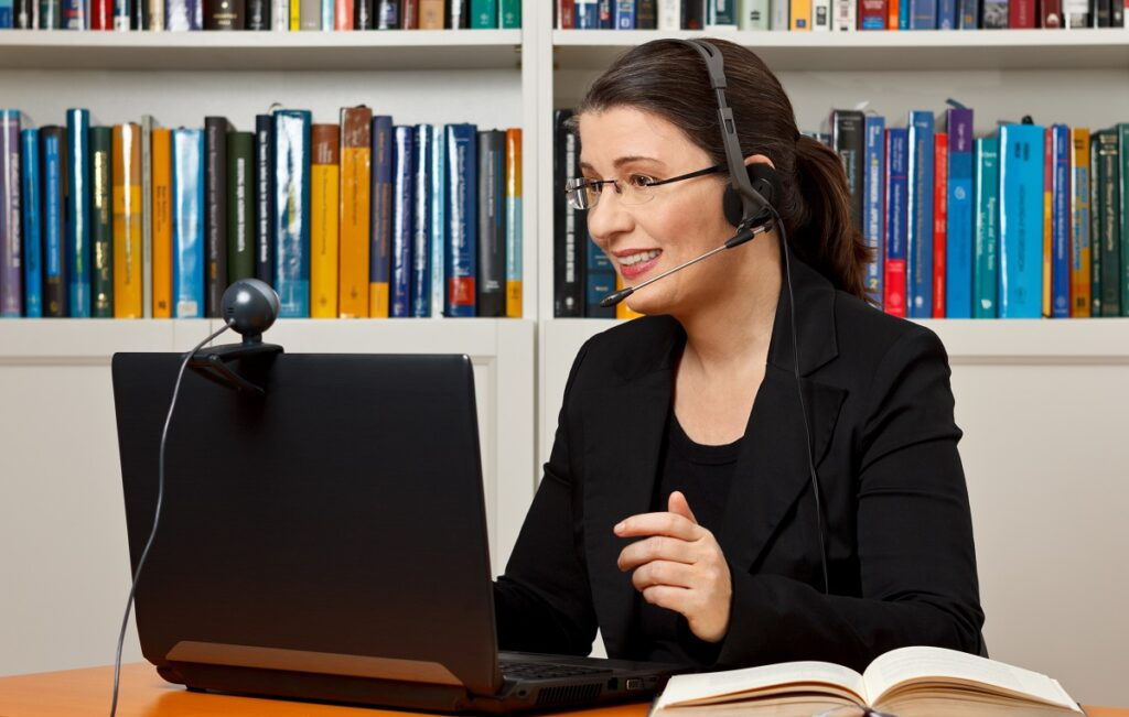 fees for online immigration attorney consultation