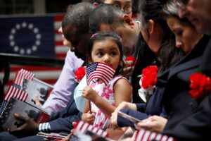 cost of citizenship for new americans
