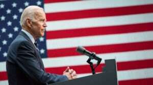 U.S. Citizenship Act of 2021 as proposed by President Biden