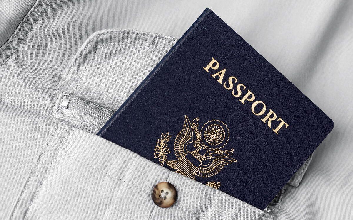 Passport in the pocket: comparing U.S. national vs U.S. citizenship