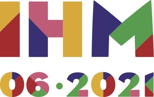 Immigrant Heritage Month 2021