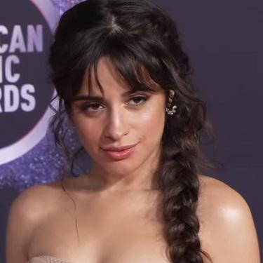 Camila Cabello, Cuban American immigrant