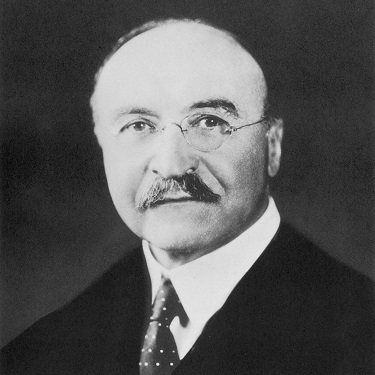 Leo Baekeland, Belgium American immigrant